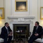 David Cameron: 130118-D-BW835-508