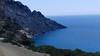 Kreta 2010 125