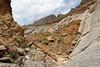 Kreta 2011-1 315