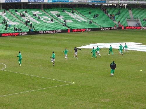 8397566721 1dc927a441 FC Groningen   FC Utrecht 0 2, 20 januari 2013