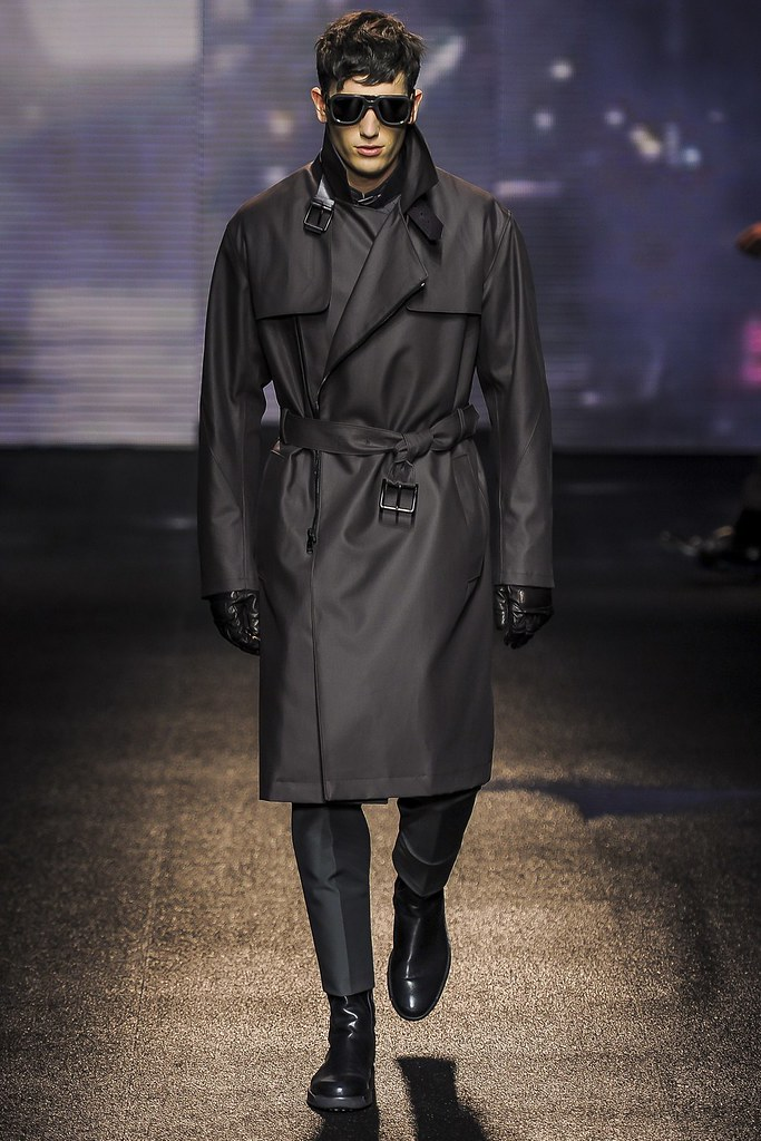 FW13 Milan Salvatore Ferragamo027_David Hundertmark(VOGUE)