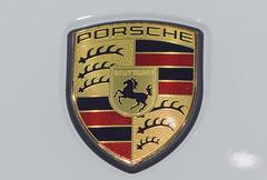 award(0.0), symbol(1.0), trademark(1.0), badge(1.0), emblem(1.0),