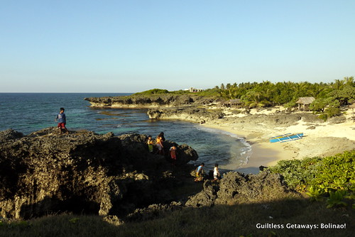 bolinao-beach.jpg