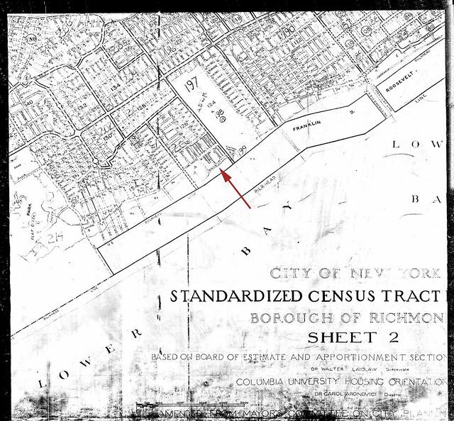 1940_HermanStreetMap2_mycopy