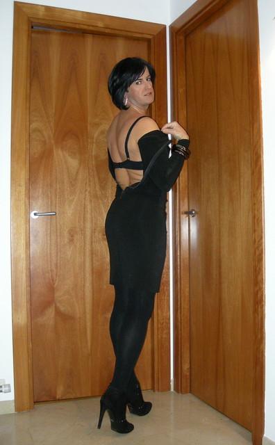 undressing for men flickr photo sharing. Black Bedroom Furniture Sets. Home Design Ideas
