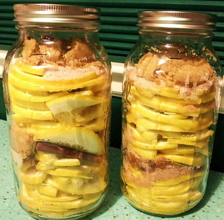 Brown-Sugar & Cinnamon Preserved Ponderosa Lemons4