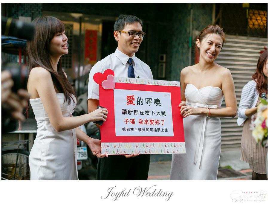 Sam &  Eunice Wedding _0063