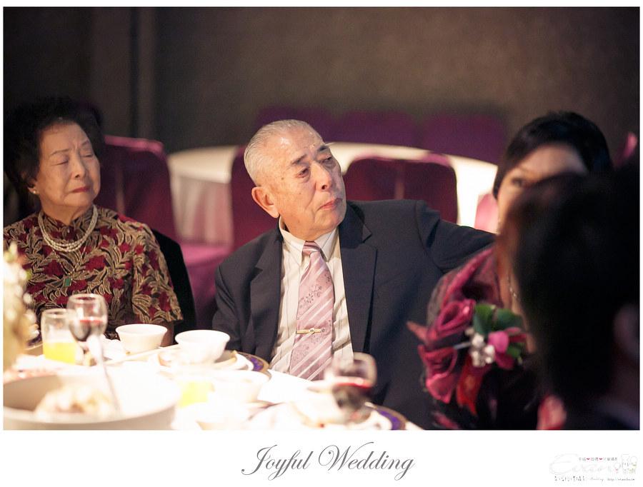Sam &  Eunice Wedding _0221