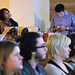 CreativeMornings Chicago with Scott Reinhard