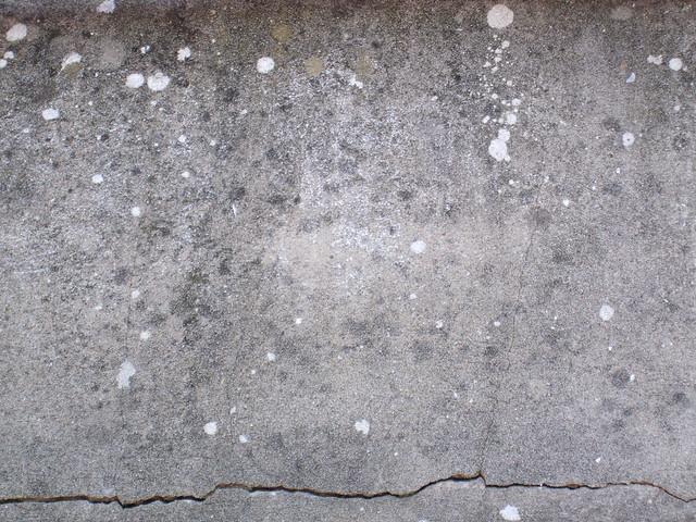 o mesmo chão