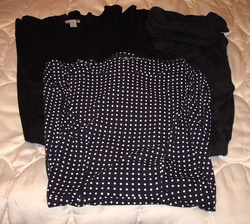 30x30 Dresses