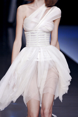 Fashion Trends (121)