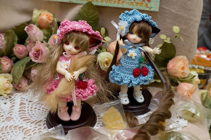 DollShow36-DSC_0964