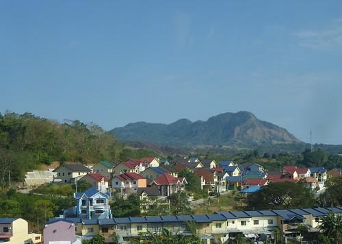 Ph13-Olongapo-Angeles (10)