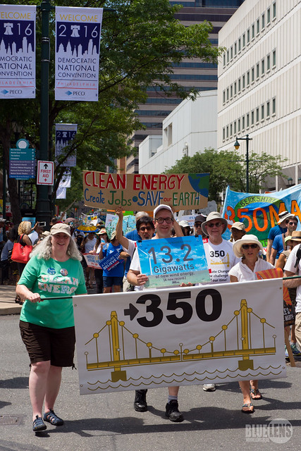 CleanEnergyMarch-5-1470283