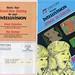 Intellivision Catalog 1985-Spring