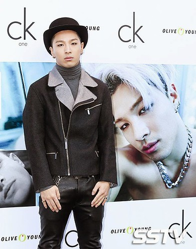 Taeyang-CKOne-Press-20141028__106