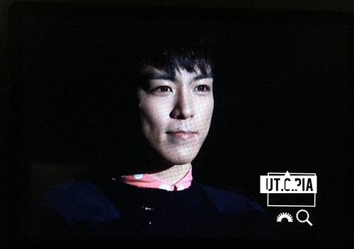 Big Bang - Made V.I.P Tour - Changsha - 26mar2016 - Utopia - 28