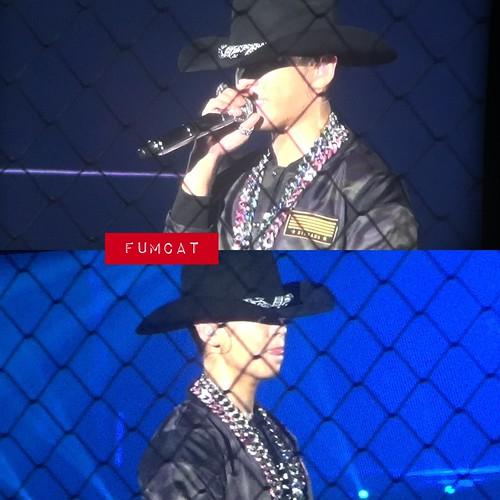 Big Bang - Made Tour - Tokyo - 14nov2015 - fumcat - 02