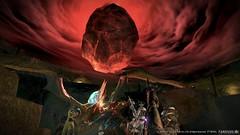 Final Fantasy XIV: A Realm Reborn - 73347