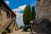 Trip to Lago di Garda_August 2016-83