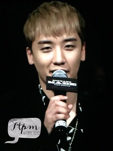 Big Bang - Movie Talk Event - 28jun2016 - ttpm_1212 - 01
