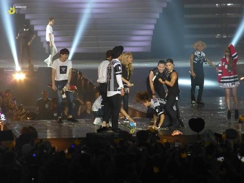 BIGBANG_Singapore-Day2_20140914_34 (Andere)