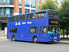 A&A Coach Travel [T79 KLD]