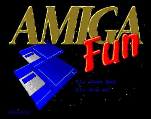 Amiga_Fun_199x_-_Zock_Out_Aim_XI_screenshot