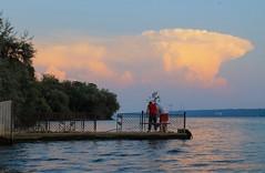 ЕленаПолянски_Заколдованный Днестр или рыбаки в стране чудес