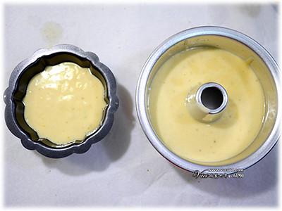 0915檸檬蛋糕908