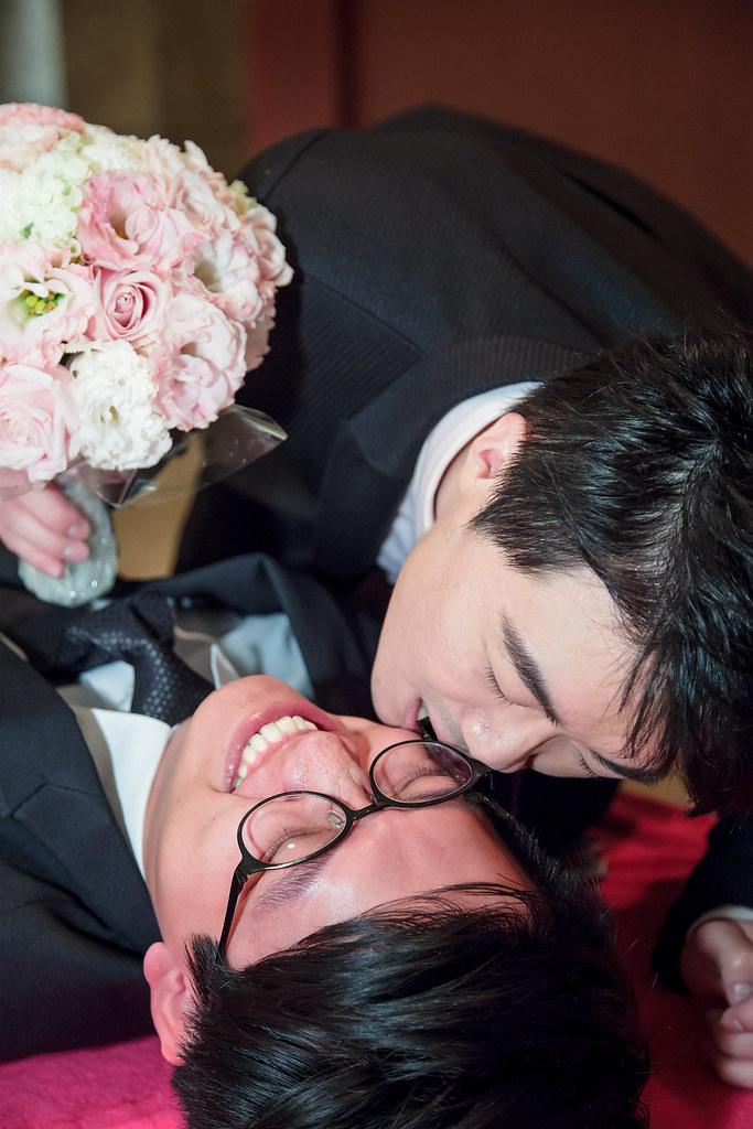 038新竹國賓飯店闖關活動婚攝