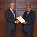Malaysia Joins WIPO Internet Treaties