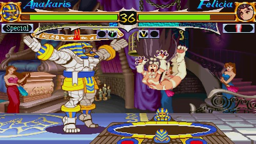 Darkstalkers_Resurrection_Screenshot_13_(Night_Warriors)_bmp_jpgcopy