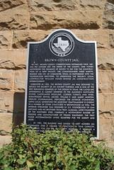 Photo of Black plaque № 26041