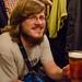 OpenStreetMap pub meet-up at Wenlock Arms by Alexander Kachkaev