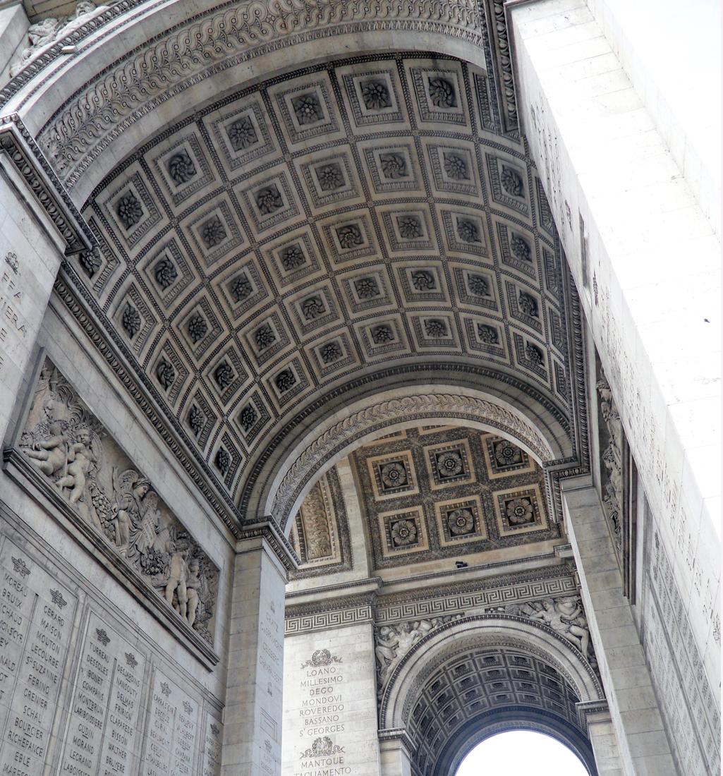 paris-arches-2