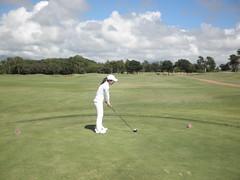 Kauai Lagoon Golf Club 117