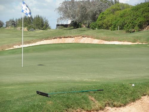Kauai Lagoon Golf Club 287