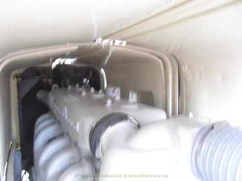 8º camionesclasicos % Torrejon del Rey % Guadalajara % 2012 09 29 (22)