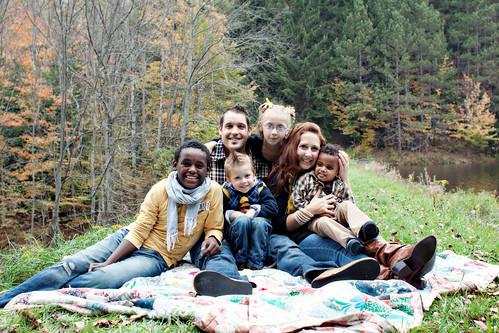 familyphoto19
