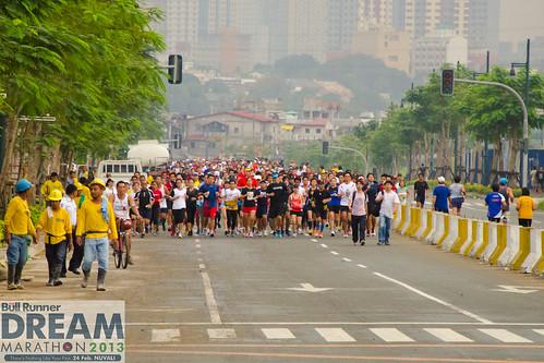 TBRDM2013_Bull_Run_1-15