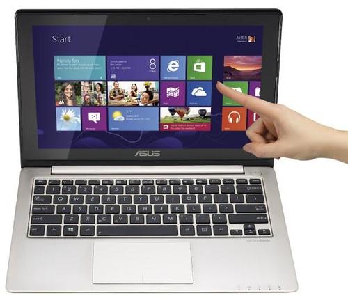 ASUS ViviBook X202