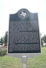 Photo of Black plaque № 23812
