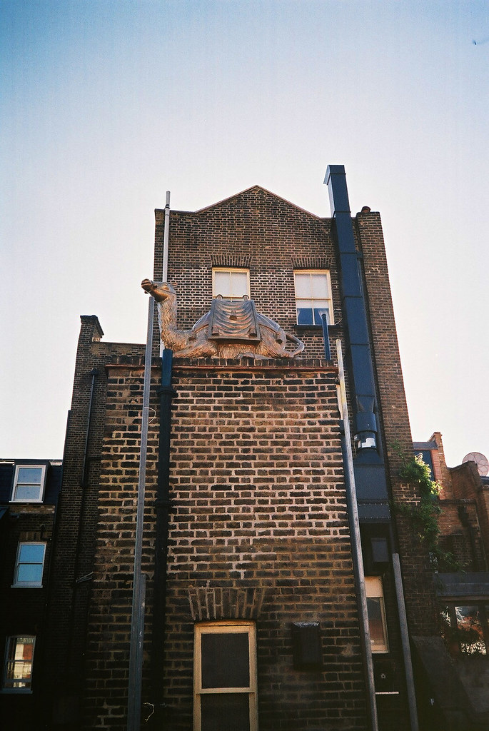 southwark_11