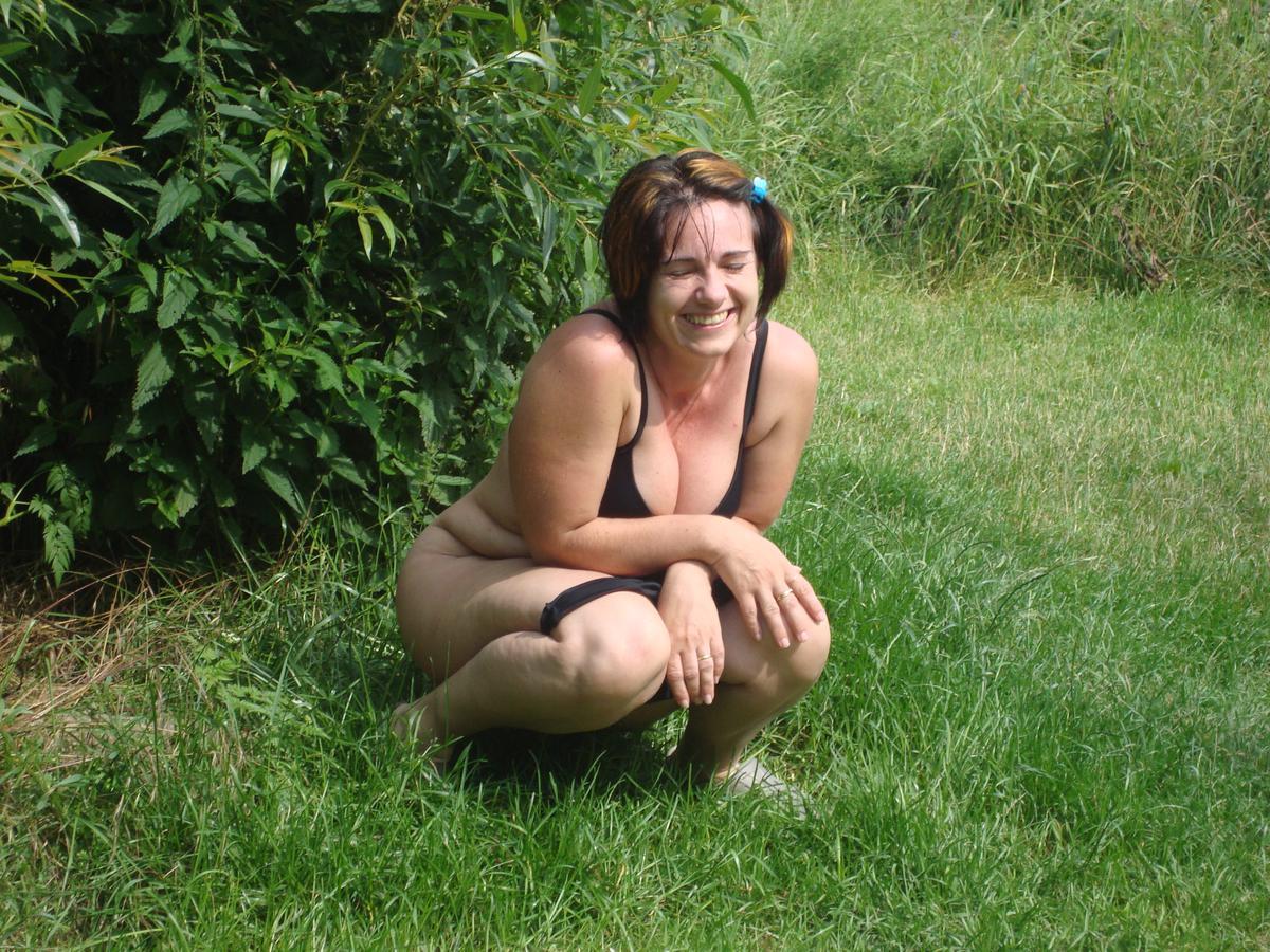 krystal forscuts mum topless