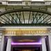 Paris, France: M. Julien et L. Duhayon, architectes DPLC, 1927; boulevard Haussmann