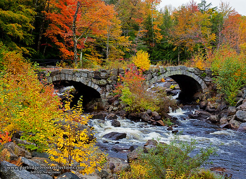 newhampshire stoddard stonearchbridge northbranchriver