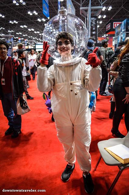 NY Comic Con 2012-139