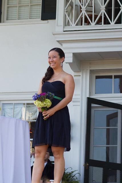 Anne's Wedding-30
